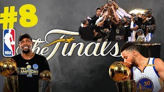 BEST OF NBA FINALS 2017 Warriors vs Cavaliers Beat Drop Vines #8