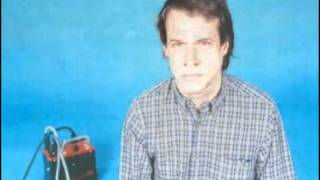 Arthur Russell   That