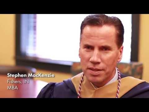 meet-veteran-&-drexel-online-graduate-stephen-mackenzie