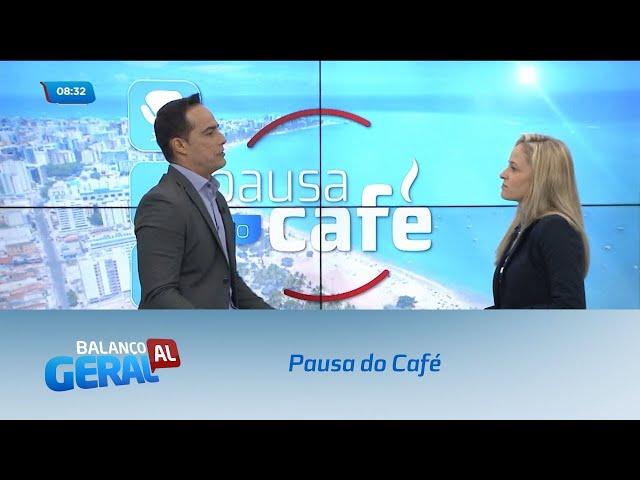 Pausa do Café: O que fazer com a primeira parcela do 13º salário?