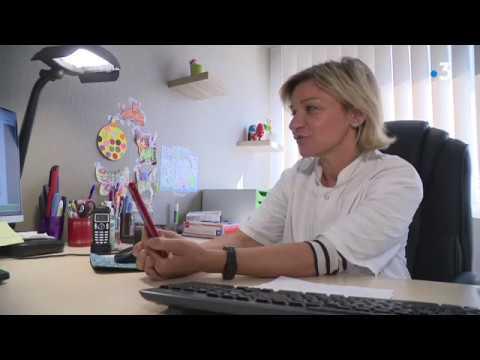 Coronavirus: Accompagner les patients souffrant de problème d'obésité en période de confinement