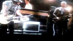 Johnny Depp - MTV Generation Awards 2012 - LIVE MTV