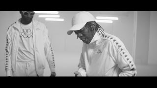 Frank Casino x Riky Rick - Whole Thing Official Music Video