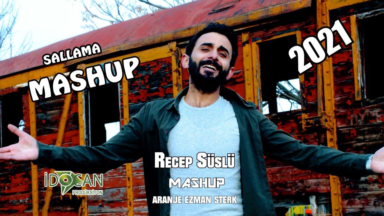 YUNAK Recep Süslü TRT KURDİ Çepik3