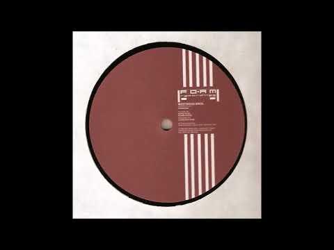 Westwood Brothers - Sandstrahler (A)