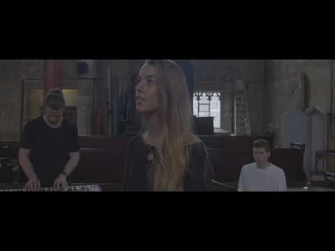 Arctic Lake - Further (Live Session at St. Marks Church)