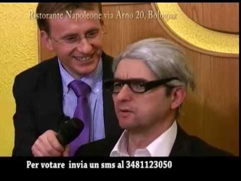 Invito A Pranzo - Napoleone - Puntata 2