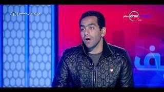 عادل مصطفى : الاهلى يحتاج الى حارس مرمى و خط دفاع يعوض غياب حجازى - الحريف