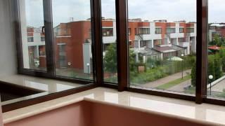 видео Покупка коттеджа, Жуковка, 18 сот, 279 кв.м, 1646605, Тобольск
