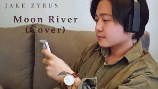 MOON RIVER (COVER)