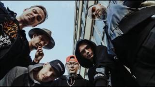 Kõik Boyz - 2Kõik - Suur Papa, Genka, Reket, Beebilõust, Metsakutsu, Paul Oja