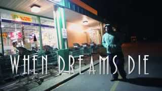 Nameliss - When Dreams Die