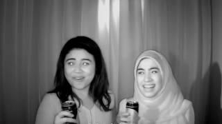Coca-Cola #TasteItToBelieveIt