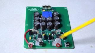 Scale Down Hardware of Three Phase Modular Multi Level Converter
