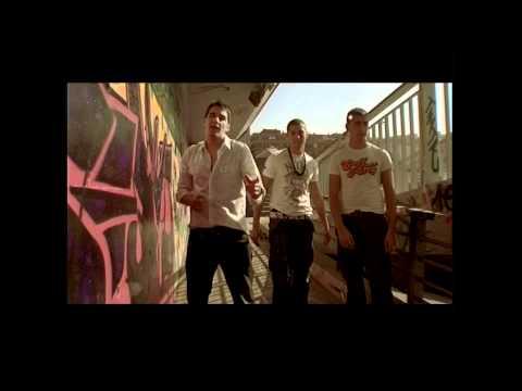 Fondo Flamenco - Escúchame Mujer (Videoclip Oficial)