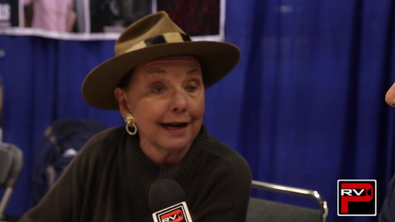 """Download Remembering Dawn Wells 