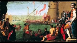 Pietro Nardini Violin Concerto in G major, Giuliano Carmignola