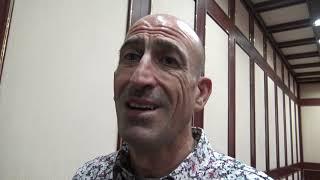 Данчо Лечков проговори за Стоичков и националния отбор