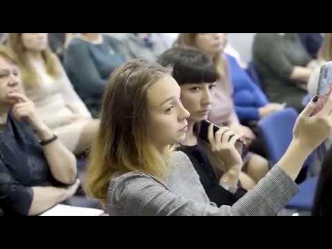 Открытие молодёжной модельной библиотеки г.Благовещенск