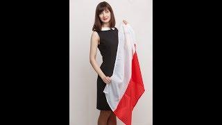 5 міфів про вивчення польської