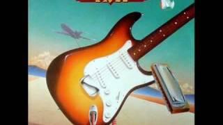 Heaven Southwestern - Darrell Mansfield Band