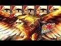 Eagle Mountain Casino River Steakhouse - YouTube