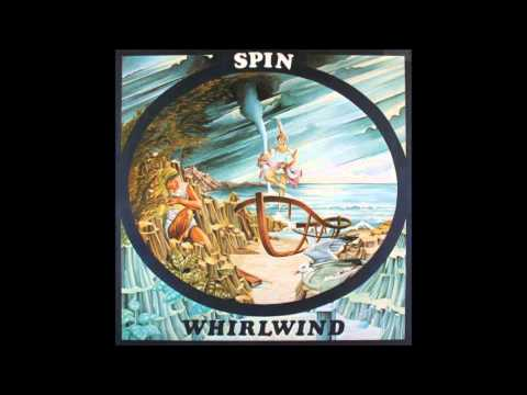 07 Spin - You're a Clown [Whirwind-1977] HQ
