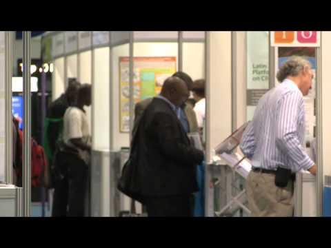 COP17 Durban Summary 2nd December 2011