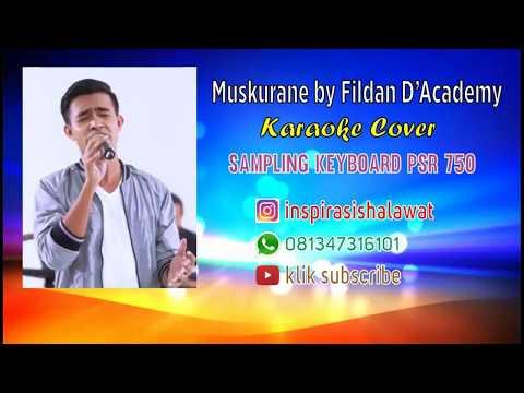 Muskurane Karaoke By Fildan Academy