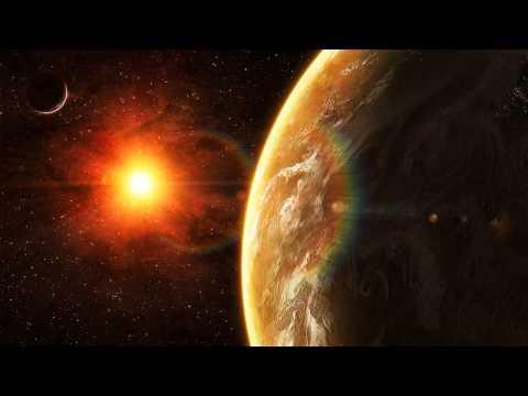 Goran Dragas - See The World Burn (Ft. Asja - Epic Vocal Hybrid Drama)