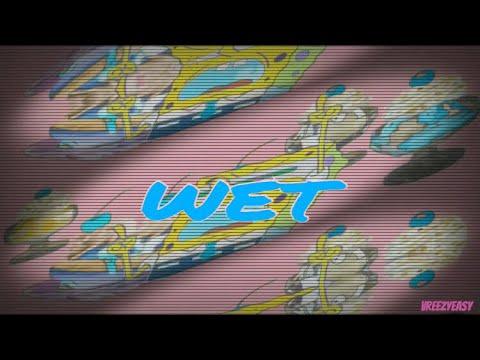 AUXYCODONE-WET Spongebob Edit