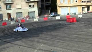 2° strona rally show.avi