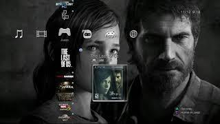 Playstation 3 CFW Lista de Juegos 2018 Colección 1.5tb PS3