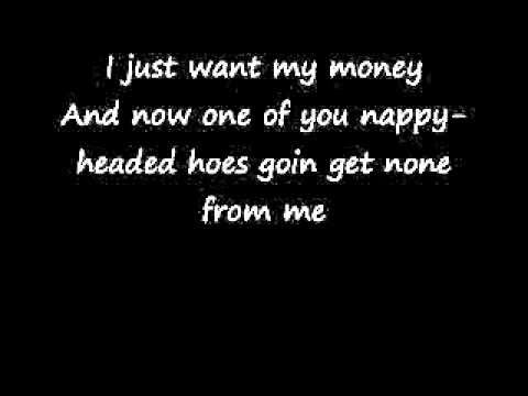 Z-Ro – Call My Phone Lyrics | Genius Lyrics