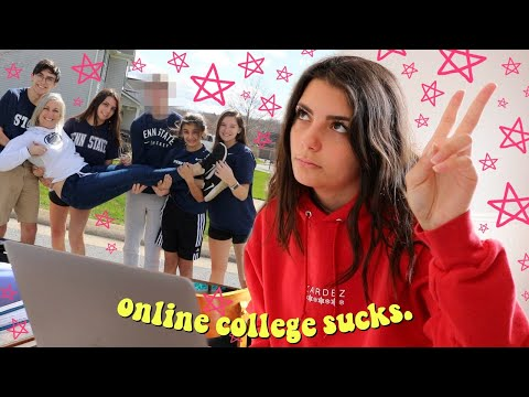 a-wild-college-day-in-my-life-vlog-*online-classes-from-home-edition*
