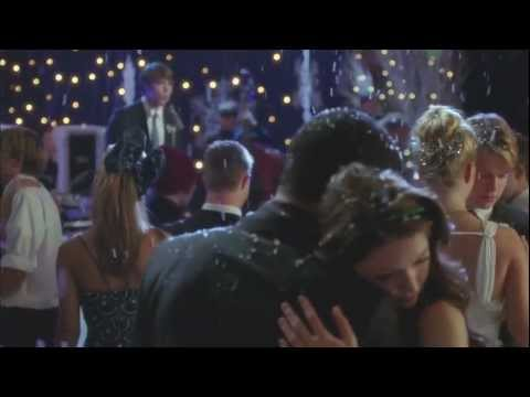 Glee - I Only Have Eyes For You