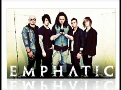 Emphatic Metal Health (Quiet Riot cover)