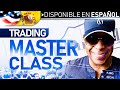 Most Profitable & Simple FOREX SCALPING Strategy - YouTube