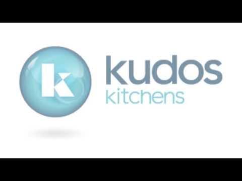 Handmade Kitchens Cornwall