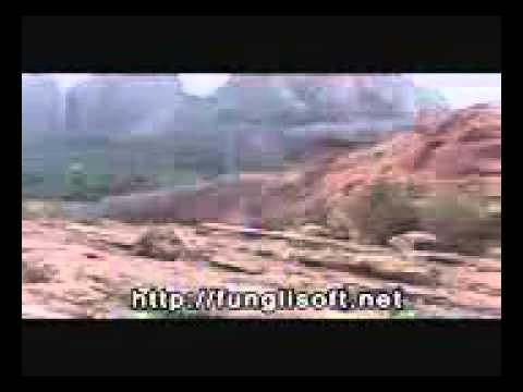 video from Musicwap Net