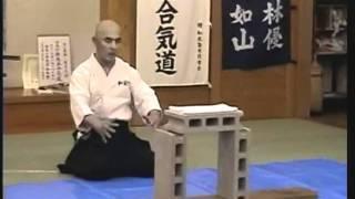 2006 ブロック斬り(「秘伝」取材時) thumbnail