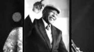 Benny Waters - Flooze blues