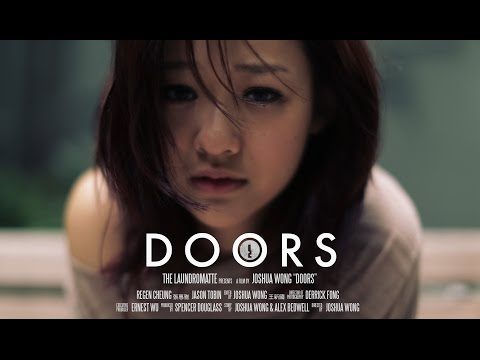 DOORS - Hong Kong Award Winning Musical Microfilm