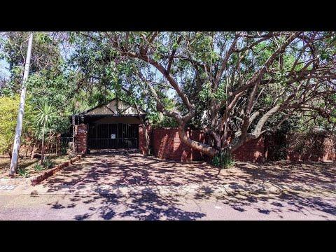5 Bedroom House for sale in Gauteng | Pretoria | Northern Pretoria | Magalieskruin | 30 |