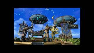 Minion Master: Синий Победил