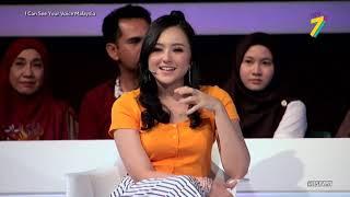 [FULL] I Can See Your Voice Malaysia Minggu 12 bersama Altimet ! | #ICSYVMY