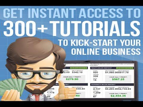 internet marketing tutorials - digital marketing bangla tutorial - what is digital marketing?