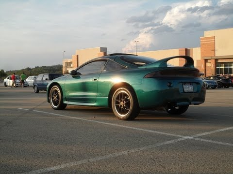 1997-eclipse-gsx:-life-in-the-boosted-lane