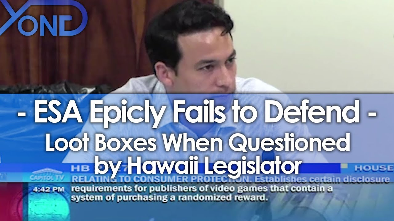 Adult video hawaii