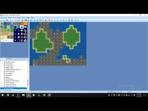 Whirl islands map. 😱 Stuck on Whirl Islands. Need help ...